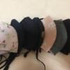 手作りマスクの生地は何が良い?おすすめを紹介。ハンドメイドで個性を発揮!
